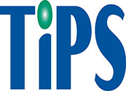 Topics In Patient Safety (TIPS) Logo